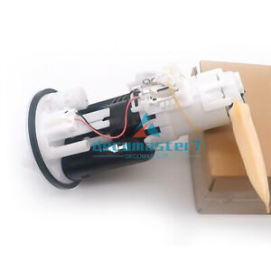 Fuel Pump Assembly Module Fits For Suzuki Aerio 15100-78F00
