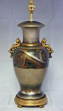 Oriental Table Lamp 6239-3656
