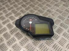 Aprilia RSV4 FACTORY (2008->) Clocks