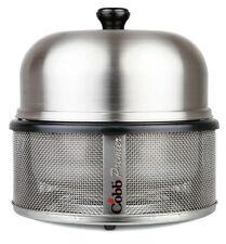 COBB Premier Portable Grill With Bag - Acpcb0001
