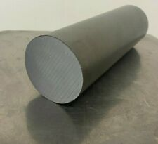 12l14 Steel Bar Stock 2 12 In Round X 8 In Length