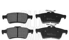 VAUXHALL CALIBRA 16V 8V  VECTRA  BRAKE PADS REAR