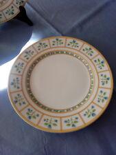 """Service de Table Porcelaine """" HAVILAND """" 12 Assiettes et Légumier"""