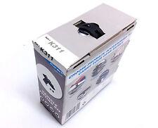 Mazda 2,07-14,Roof Rack KIT,Whispbar/Prorack Fitting Kit,K311 WHISPBAR HD K311w
