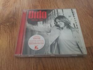 Dido : Life for Rent CD (2008)