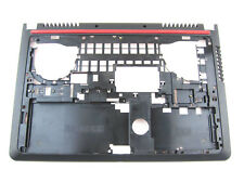 Dell Inspiron 7559 Laptop Bottom Base Cover Assembly - 8FGMW 08FGMW (A)