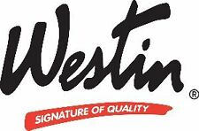 Westin 362005WC Light Bar
