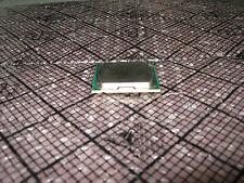 Intel Xeon X3770 3.0GHZ 12M Quad Core Socket 775 CPU 3.0/12M/1333 SLB8Z