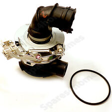 Genuine Hotpoint Indesit Dishwasher Pump Water Heater Element C00256527 1650W