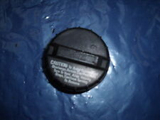 LAND ROVER DISCOVERY 2/300 RANGE ROVER P38 PETROL OR DIESEL SCREW IN FUEL CAP