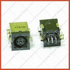 HP Compaq 8510p 8710p 8710w CONECTOR DC JACK POWER pin PORT SOCKET CONNECTOR P62