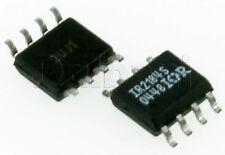 IR2184S/SMD Original New IR Integrated Circuit