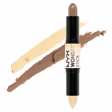 NYX Wonder Stick Highlight and Contour Stick WS01 - Light/Medium