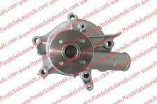 CATERPILLAR FORKLIFT water pump MD970338,2I5807,1041579,A000007913, A0000-01983