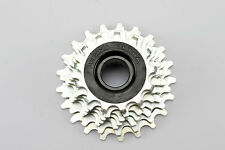 NEW Regina CX 7-speed freewheel with 13-21 teeth from 1992 NOS