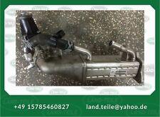 Abgasrückführungsventil AGR Ventil EGR BK2Q-9D475-CB Citroen Jumper Peugot Boxer