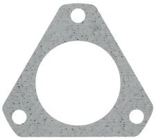 Fuel Injection Pump Mounting Gasket Mahle B26454