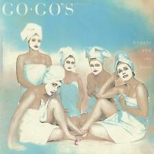 Go-Go'S,the - Beauty and the Beat (Deluxe 2cd-Edition) /0