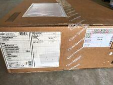 Cisco DS-X9530-SF2AK9 MDS 9500 Series Supervisor Engine Module 2A