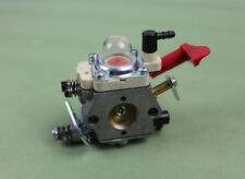 Walbro WT997 / WT668 Carburetor for 26CC-30CC Engine Rc Boat airplane BAJA 5B 5T