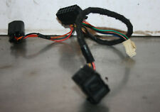 Ford Ka Switch with Cable Loom Sunroof 420024a
