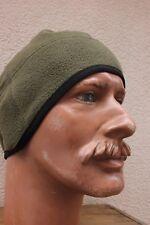 Bonnet Polaire - Armée de Terre Autrichienne- Taille unique maxi taille 59