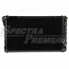 Spectra Premium Industries Inc CU478 Radiator