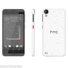 HTC DESIRE 530 16GB Unlocked Android 4G SIMFREE Smartphone White +12MTH Warranty