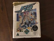 F-15 F15 City War Nintendo NES HES Game!  OZ Seller! Fast Post !!! Manual incl