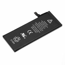 1810mAh Li-Ion Battery Replacement For iPhone 6