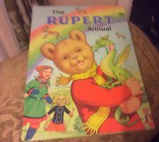 Rupert Annual 2004.  -  No. 69
