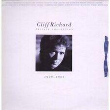 Pop Vinyl-Schallplatten (1980er) mit Sampler-Subgenre