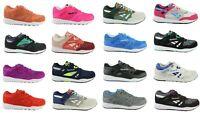 Reebok Classic Ventilator Leder Wildleder Herren Damen Schuhe Shoes Sneaker
