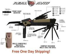 Real Avid GENUINE Gun Tool Pro * free ONE DAY shipping! * AVGTPROAR New!