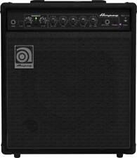 """Ampeg BA-110 V2 Bass Combo Amplifier - 40W - 10"""" Speaker"""