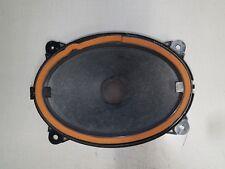 15 - 18 Subaru Legacy Outback Wagon Harman Kardon Front Door Speaker 86301AL70A