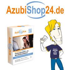 Add-on-Lernkarten Fachangestellte/r für Bürokommunikation AzubiShop24.de Prüfung
