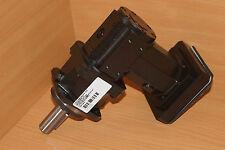 Stöber P301SPN0070KX301VF0010M Ingranaggio planetario NUOVO