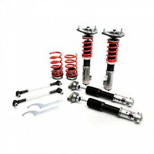 Godspeed Fit Hyudai Genesis Coupe 2011-2015 Mono-RS Damper Coilover Suspension
