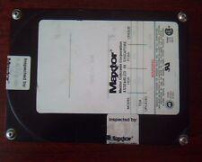 Hard Disk Drive IDE Maxtor 7080AT 16A 29A 04A 2592 80MG