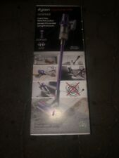 Dyson Cyclone V10 Animal Cordless Vacuum Cleaner  New!!