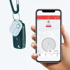 SpotyPal Key Finder, Wallet Finder, Phone Finder, Panic Button, Sos Alert Device