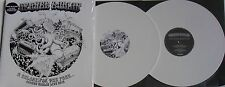 LP ORANGE GOBLIN A Eulogy For The Fans (2LP) WHITE VINYL - BOBV351LP - SEALED