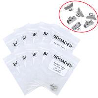 Dental Bondable Buccal Tubes Roth 0.022'' For 1st Molar U/1 L/1 20 Pack