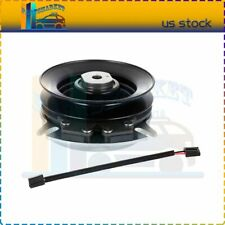 Electric PTO Clutch for Ariens / Gravely 03643100, 03601800 - Lawn Mower Engine