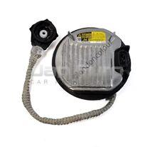 FOR LEXUS GS IS LX LS RX 2012> HID XENON HEADLIGHT BALLAST D2S D4S