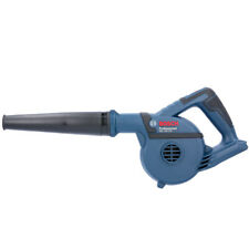 Bosch GBL 18V-120 Professional Cordless Blower Body Only