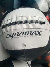 Dynamax Medicine Ball 8lb