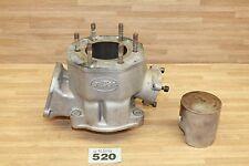 KTM 250MX  1985  Cylinder Barrel Jug    250 GS MX 1986 85 86