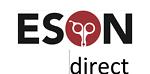 Eson Direct UK Ltd.